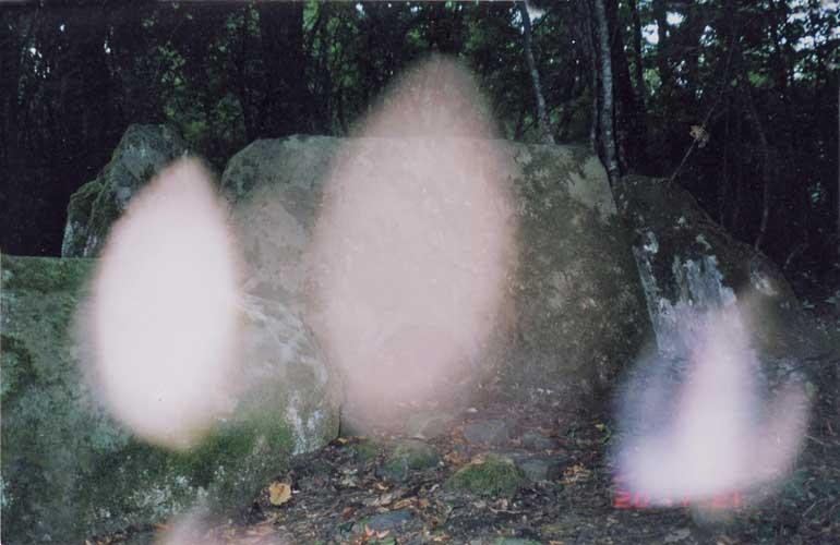 Необычные фото 00802